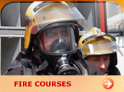 Fire Courses - click here